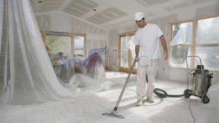 Construction Cleaning Service In Dubai After Construction