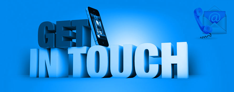 Smart touch cleaning services in dubai