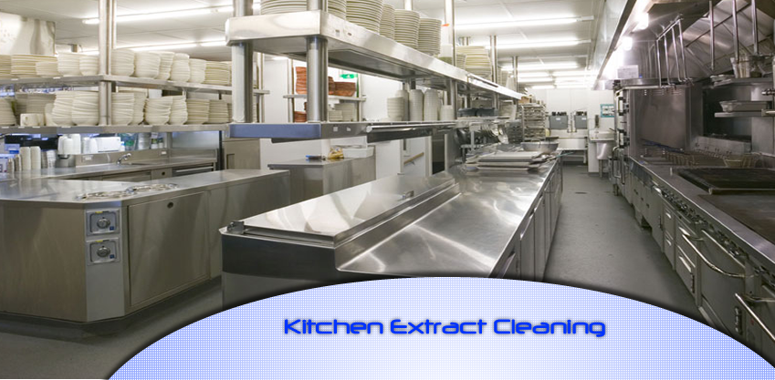 Kitchen duct cleaning in dubai kitchen duct cleaning for Kitchen companies dubai
