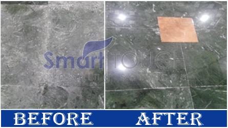 Floor Grinding Service Marble Tiles Terrazzo Granite