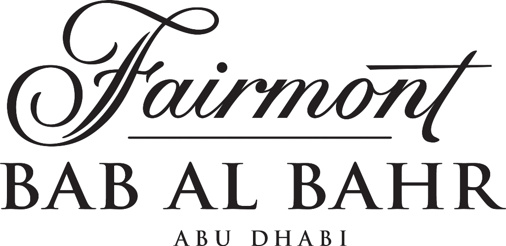 Bab Al Bahar Fairmount Hotel Smart Touch Cleaning Services
