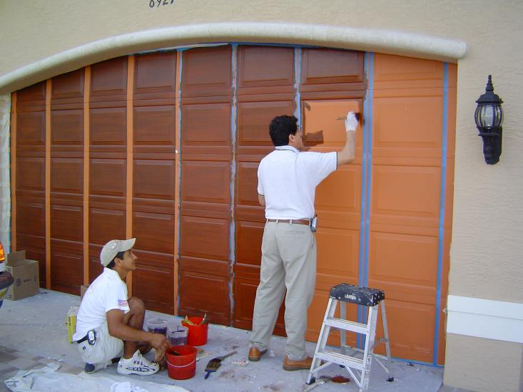 Professional Wall Painting Services In Dubai Residential