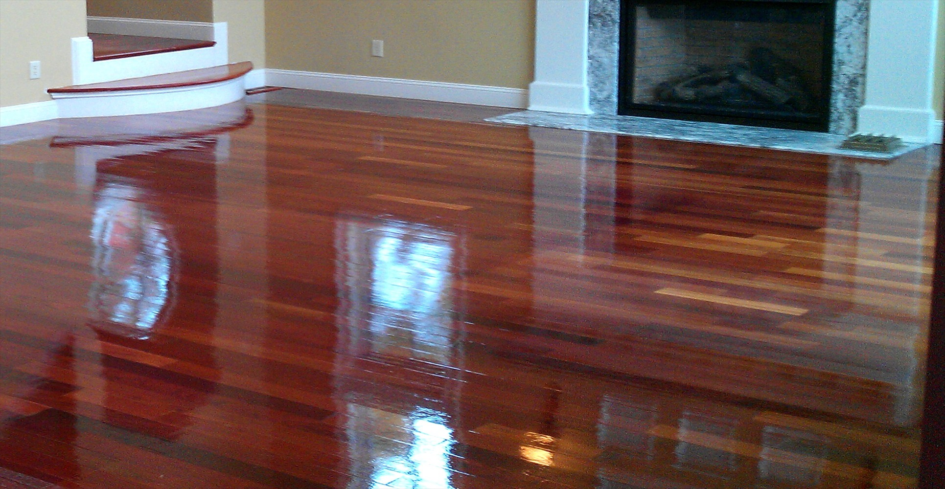Wooden Floor Polishing Amp Repairing Service In Dubai Uae By