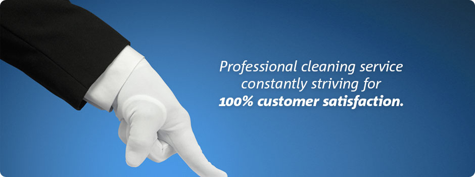 About Smart Touch Cleaning Services Dubai UAE